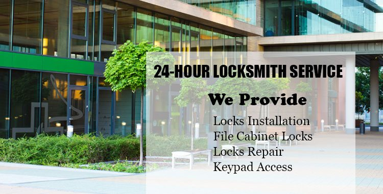 All Day Locksmith Service Waterbury, CT 203-433-3678